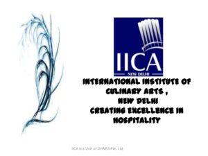 international-institute-of-culinary-arts-1-638