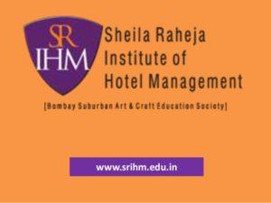 sheila-raheja-institute-of-hotel-management-mumbai-1-638